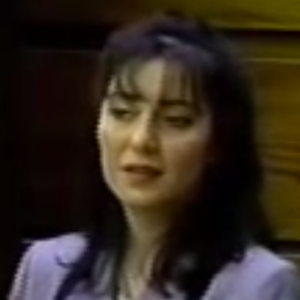 The 19 Worst Girlfriends In History (On A Scale Of One To Lorena Bobbitt)