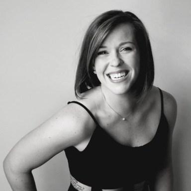 Sarah Fuller