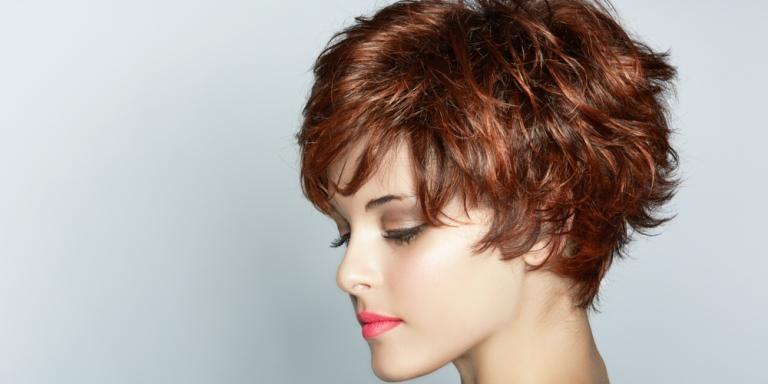 5 Things Girls With Short Hair Are Sick Of Hearing