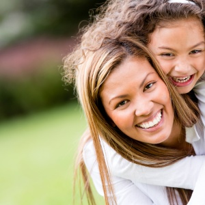 9 Reasons Why Single Parents Are The Best People To Date
