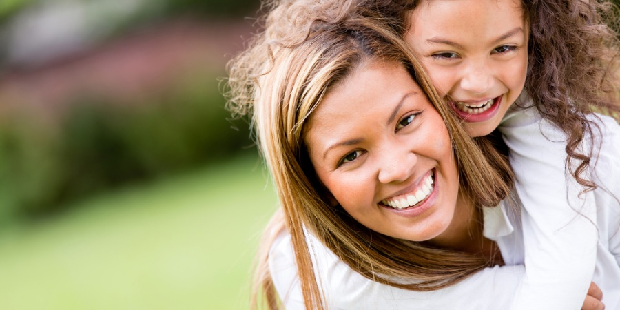 9 Reasons Why Single Parents Are The Best People ToDate