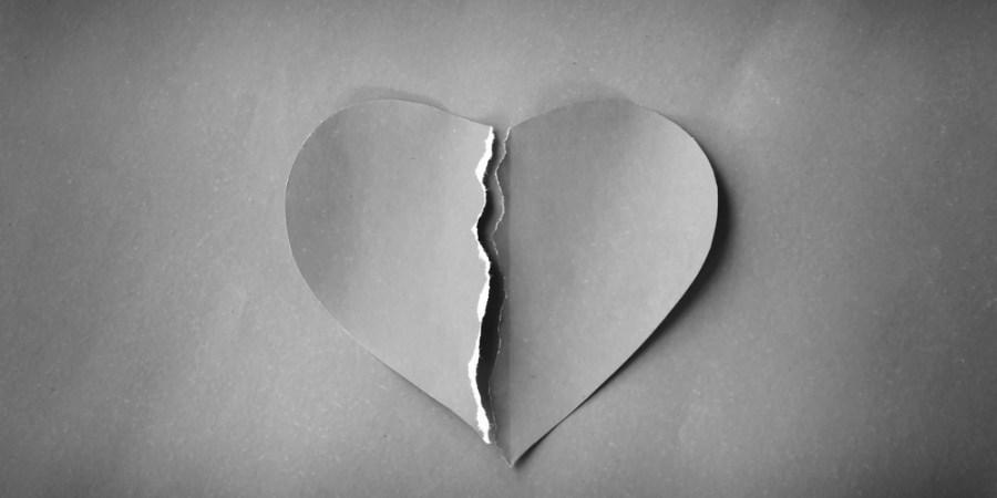 15 Ways To Survive The Post-Break UpBlues