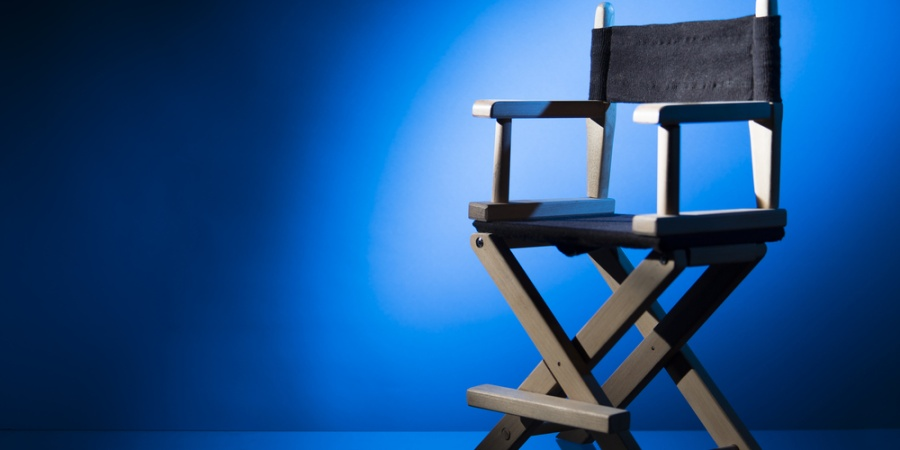 The New Guard Of Hollywood: A Filmmaker's Rant