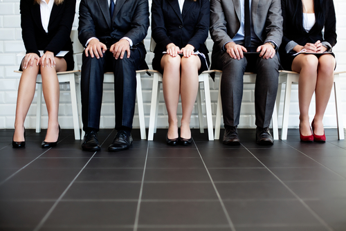 27 People Reveal The Most Ridiculously Crazy Things They've Said At Their JobInterviews