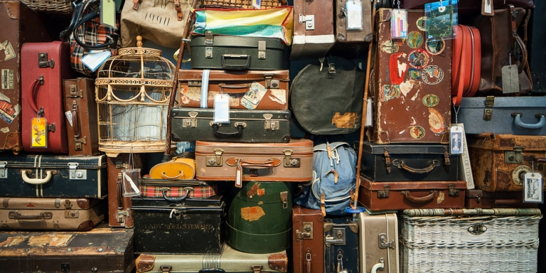 20 Tips To Help You Make The Most Of TravelingAbroad