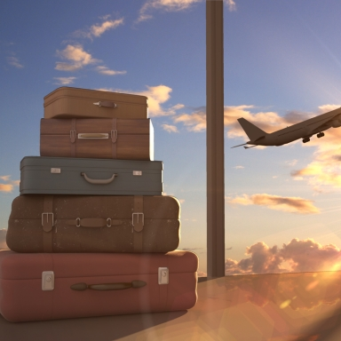 5 Unexpected Reasons Why You Should Travel Now