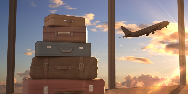 5 Unexpected Reasons Why You Should TravelNow