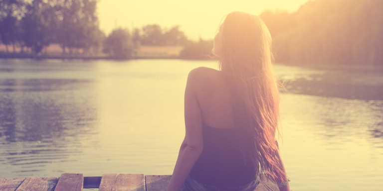 11 Simple Truths That Will Make Your Life BetterNow