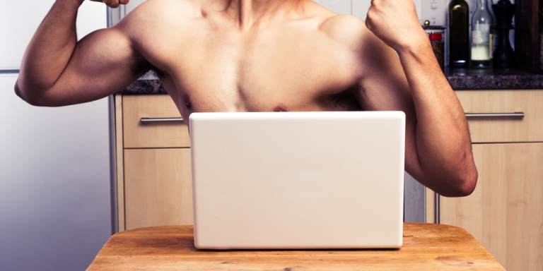 10 Things We Need To Stop Doing On Online DatingSites