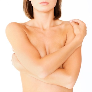 Why Women Should Be Allowed To Go Topless In Public