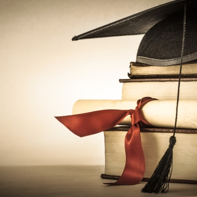 8 Imaginative Uses For Your College Diploma