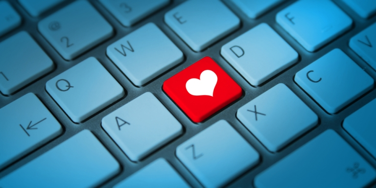 Why Online DatingSucks