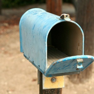 9 Times My Invitation Got Lost In The Mail
