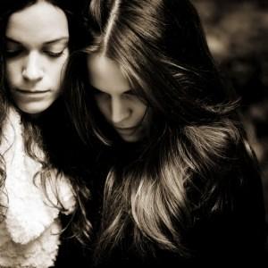 Friendship When It Matters Most