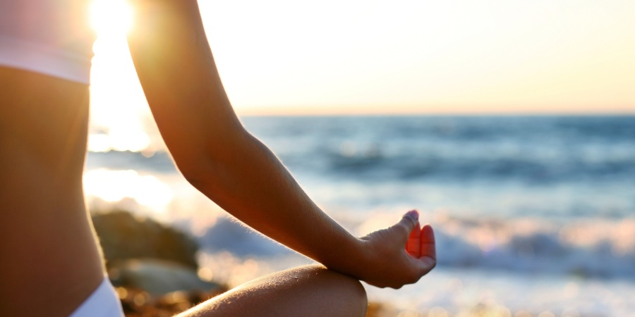 7 Surefire Ways To Go From Desire To Manifestation In2014