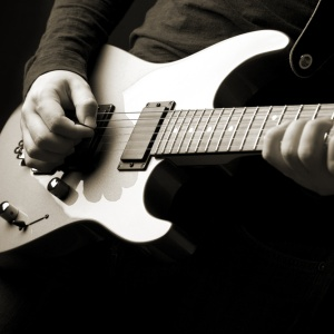 10 Things You Need To Know About Guitar Players