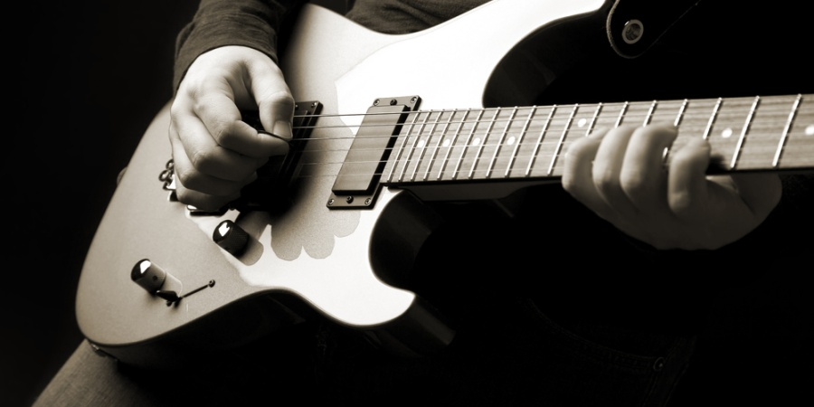 10 Things You Need To Know About GuitarPlayers