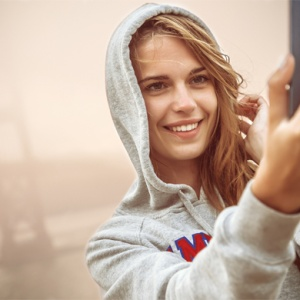5 Things I Dislike About Social Media