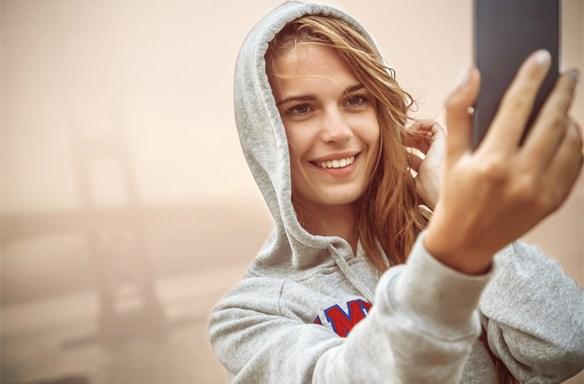 5 Things I Dislike About SocialMedia