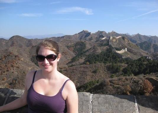 9 Myths And 1 Single Truth For The Solo FemaleTraveller