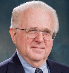Thomas J. Farrell