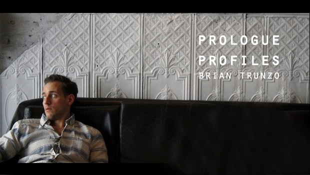 Prologue Profiles Episode 021: Leaving Law To Build A FashionBrand