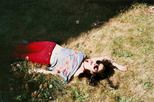 Marielle Photo