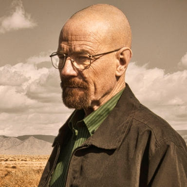 The 17 Most Insightful Walter White Quotes That Prove He's The Ultimate Bad Ass