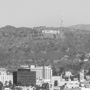 The Bizarro Side Of Hollywood (That I Secretly Love)