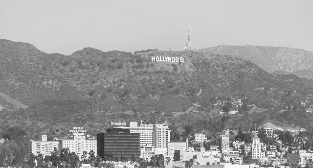 The Bizarro Side Of Hollywood (That I SecretlyLove)