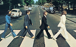 22 Things You Didn't Know About TheBeatles