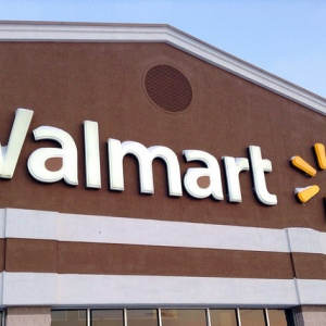 17 Things You Didn't Know About Walmart