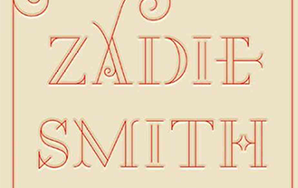 22 Inspiring Zadie Smith Quotes That Will Get You Writing Again