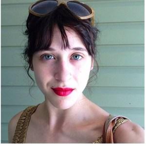 Sofia Lerner
