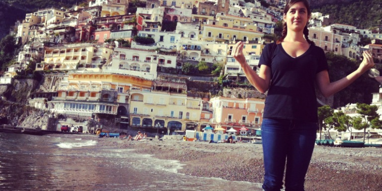 A Letter To All Of The Wanderlust StrickenSouls