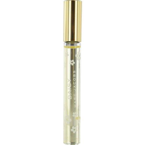 Marc Jacobs DAISY Eau de Toilette Rollerball Perfume