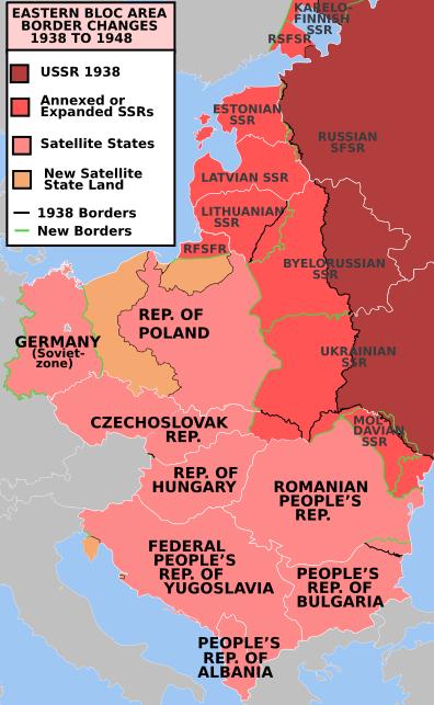 396px-EasternBloc_BorderChange38-48.svg