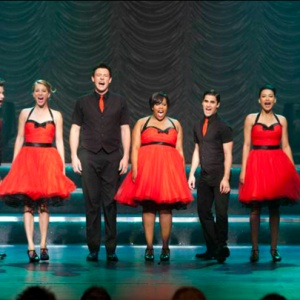 14 Things Only Show Choir Kids Know