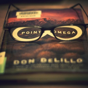 18 Don DeLillo Quotes That Will Make You Think Twice About Life