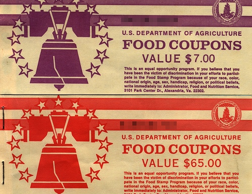 Hipsters On Food Stamps, Part2
