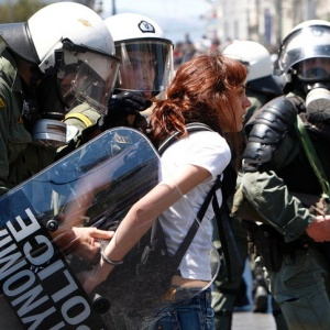 What The Greek And Cypriot Crisis Taught Me