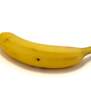7 Reasons Why That Old Banana You Keep Forgetting To Take Out Of Your Handbag Is Your Best Friend