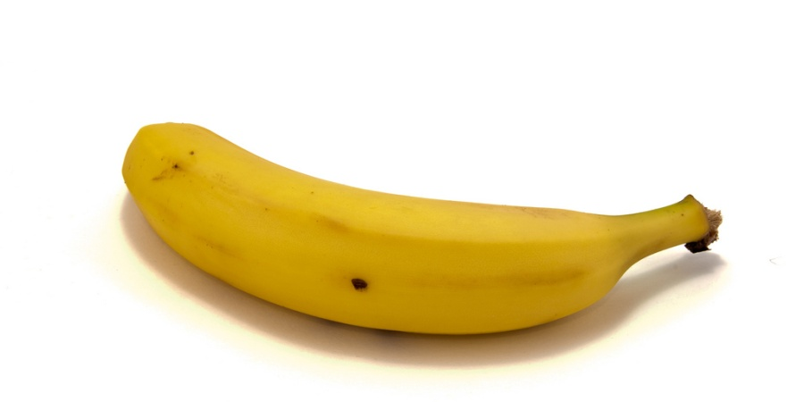 7 Reasons Why That Old Banana You Keep Forgetting To Take Out Of Your Handbag Is Your BestFriend