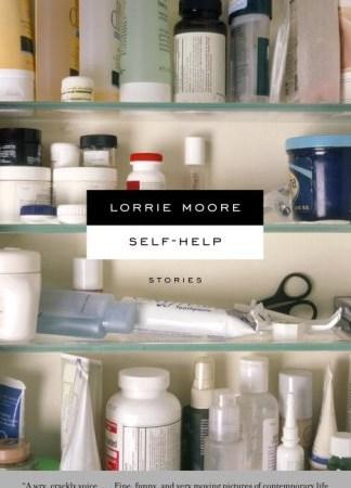 Last Night, I Met Author LorrieMoore