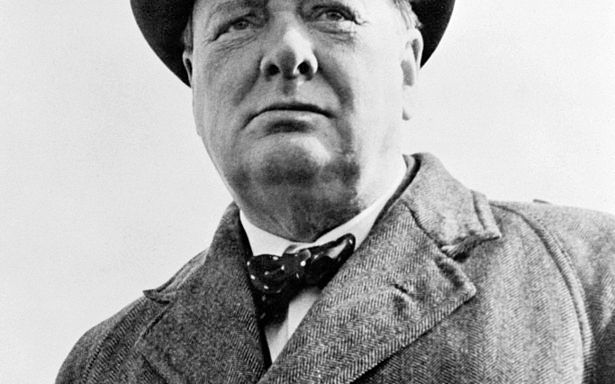 25 Winston Churchill Quotes That Will Fire You Up And MotivateYou