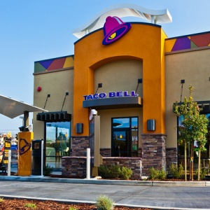 11 Things You Didn't Know About Taco Bell