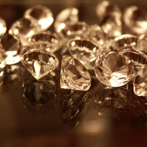 13 Things You Didn't Know About The Diamond Industry