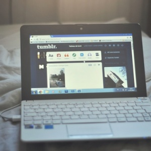6 Reasons I Want To Be A Tumblr Kid