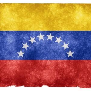 Here's What's Been Going On In Venezuela