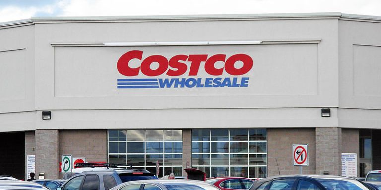 19 Wonderful Things You Didn't Know AboutCostco